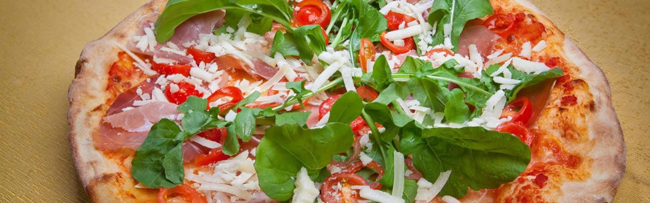 titolo_pizza