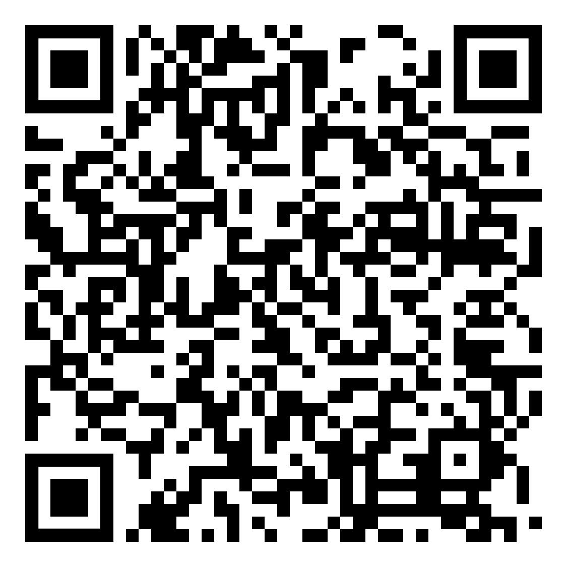 qr-codepizzeria_01072020